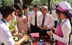 Chủ tịch TT-Huế viết tâm thư xúc động gửi người dân nhân dịp kết thúc nhiệm kỳ