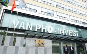 [Biz Insider]: Nắm giữ quỹ đất vàng khủng tại Hà Nội, Thực phẩm Hà Nội (HAF) có vốn hoá vỏn vẹn 271 tỷ đồng