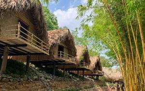 Đắk Lắk: Buôn của người dân tộc Ê Đê giàu đẹp nhất Tây Nguyên ví như miền cổ tích giữa lòng thành phố
