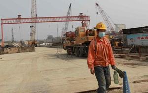 Trung Quốc bất ngờ rút tài trợ 2 dự án thuộc Sáng kiến Vành đai và Con đường ở Bangladesh