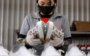 DBS: Kinh tế Việt Nam có triển vọng tăng trưởng nhanh nhất Đông Nam Á trong năm nay