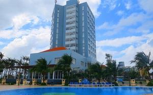 Phú Yên: 93 ca nhiễm Covid-19, 4 khách sạn làm cơ sở cách ly y tế