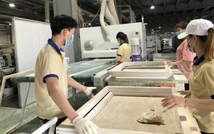 Mỹ, Trung Quốc chi tới 11 tỷ USD mua nông sản của Việt Nam, loại nông sản nào được mua nhiều nhất?