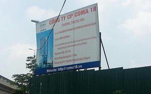 COMA 18: Em trai cựu Ủy viên HĐQT mua vào hơn 61.000 cổ phiếu CIG