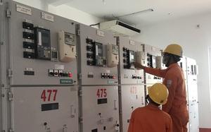 PC Đắk Lắk: Chuẩn bị cấp điện phục vụ kỳ thi Tốt nghiệp THPT quốc gia năm 2021