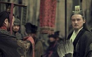 Tại sao trước khi qua đời, Gia Cát Lượng lại cố tình kéo theo 1 tướng tài của Thục Hán?