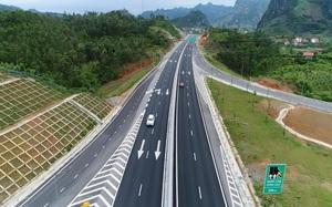 Bamboo Capital và nhiều đối tác trở thành cổ đông của Đèo Cả