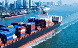 Kim ngạch xuất, nhập khẩu 6 tháng đầu tăng bất chấp dịch Covid-19