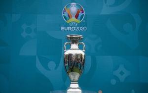 5 thay đổi lớn ít người biết về EURO 2020: Tiền thưởng là bao nhiêu?