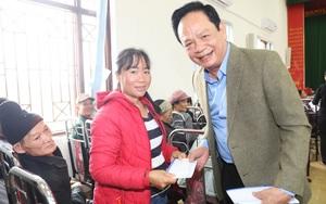 """""""Chúa đảo"""" Tuần Châu ủng hộ 100 tỷ đồng cho quỹ vaccine phòng Covid-19"""