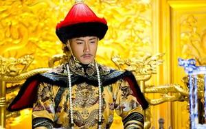 Mất bao lâu để may xong 1 chiếc long bào cho hoàng đế?