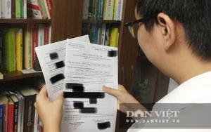 Lịch thi vào lớp 10 nhiều trường chuyên ở Hà Nội trùng nhau, phụ huynh bức xúc!