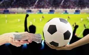 """World Cup 2022 đến gần, Bộ trưởng Tô Lâm chỉ đạo """"khẩn"""" ngăn chặn tội phạm cá độ bóng đá"""