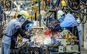 Maybank KimEng: Kinh tế Việt Nam triển vọng tăng trưởng 6% trong quý II