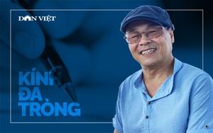 Thay đổi cách nhìn về tỷ phú Việt Nam