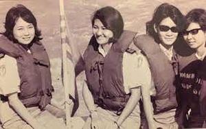 """Biệt đội """"Thiên Nga"""" tại Sài Gòn: Tay sai CIA và góc khuất cay đắng"""