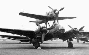 Phi đội tự sát: Nỗi khốn cùng của phát xít Đức trong Thế chiến II
