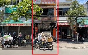 Vụ hỏa hoạn 4 người chết ở Quảng Ngãi: Bị chê PCCC chậm chạp, lãnh đạo Công an tỉnh nói gì?