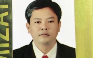 Nóng: Truy nã nguyên Chủ tịch HĐQT Công ty CP Hàng không Trãi Thiên