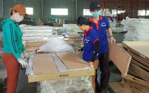 Được người Mỹ, Nhật Bản ưa chuộng, xuất khẩu một loại nông sản của Việt Nam thu tới 6,6 tỷ USD