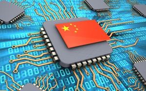 Trung Quốc muốn thống trị ngành linh kiện bán dẫn thế giới