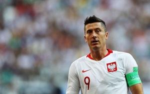 5 dự đoán cho EURO 2020: Siêu nhân Kante và Chiếc giày vàng cho Ronaldo