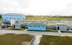 Huế: 1.400 tỷ đồng vốn kết dư dự án Cải thiện môi trường nước được sử dụng như thế nào?