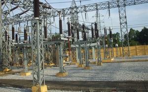 Tư vấn Xây dựng Điện 2 sắp trả cổ tức năm 2020 tỷ lệ 25%