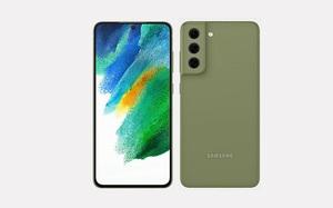 Samsung Galaxy S21 FE lộ diện, giá bán dự kiến là bao nhiêu?