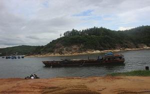 Bình Định đề nghị Bộ GTVT đưa 2 cảng ra khỏi quy hoạch phát triển hệ thống cảng biển Việt Nam