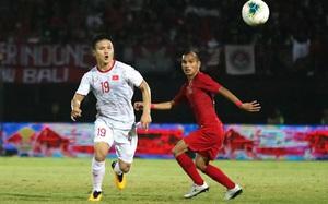 """Lịch thi đấu vòng loại World Cup 2022 ngày 7/6: ĐT Việt Nam """"lấy"""" 3 điểm?"""