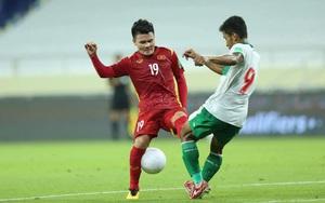 Tin tối (8/6): CĐV Việt Nam lập kỷ lục mới ở trận đại thắng Indonesia