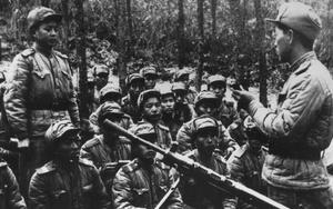 Tiết lộ vụ ám sát hụt suýt khơi mào Chiến tranh Triều Tiên lần 2