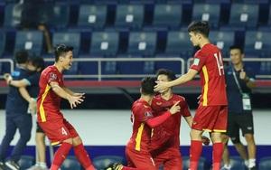 Highlight Việt Nam vs Indonesia (4-0): Những siêu phẩm 'hủy diệt' Indonesia