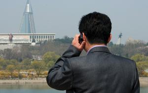Chuyện chưa từng biết về một gián điệp thuộc 'tài sản hiếm' của Triều Tiên