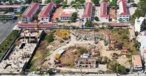 Sau sai phạm đất đai, Khánh Hòa chi 16 tỷ để xác định lại giá đất của 351 dự án