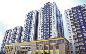Năm Bảy Bảy huy động 700 tỷ cho Dự án Bắc Thủ Thiêm và Khu dân cư Sơn Tịnh Quảng Ngãi