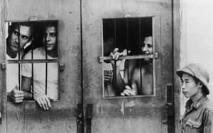 Hà Nội Hilton tiếp đón bao nhiêu tù binh Mỹ trong Chiến tranh Việt Nam?