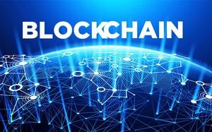 Thủ tướng giao NHNN nghiên cứu, thí điểm sử dụng tiền ảo trên công nghệ blockchain
