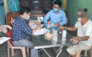 Điện lực Thừa Thiên Huế phát hiện, xử lý hàng loạt vụ trộm cắp điện