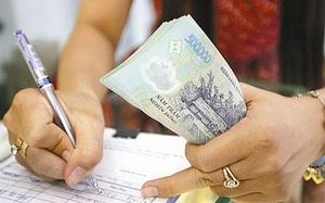 Từ 15/8, tiêu chuẩn nâng bậc lương của cán bộ, công chức, viên chức thay đổi thế nào?