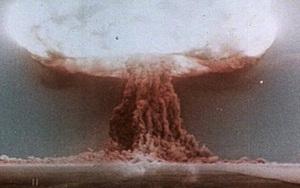 Liên Xô đã phá thế độc quyền bom nhiệt hạch của Mỹ như thế nào?