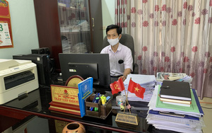 An Thượng (Hoài Đức): Nâng cao chất lượng Nông thôn mới phù hợp với xây dựng tiêu chí đô thị