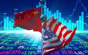 Trung Quốc kiểm soát DN niêm yết nước ngoài: rất khó tách rời thị trường vốn Mỹ - Trung