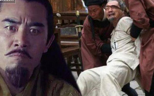 Chu Nguyên Chương đã tạo cơ hội cho con trai Chu Đệ giết cháu cướp ngôi?