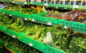 """Siêu thị kêu cứu vì sắp phải hủy thực phẩm dù có """"giấy thông hành"""""""