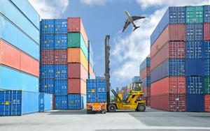 Phí logistics tăng một cách khó hiểu, nguy cơ mất khách hàng Mỹ-EU, doanh nghiệp ngành tiêu than trời