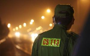 Hà Nội: Công bố nhiệm vụ và địa điểm 22 chốt kiểm soát dịch Covid-19 tại cửa ngõ Thủ đô