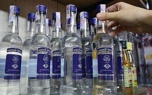 Ông chủ Vodka Hà Nội tiếp tục lỗ, luỹ kế lỗ gần 458 tỷ đồng
