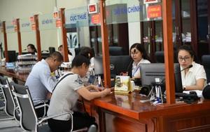 Chế độ của công chức, viên chức làm việc tại xã khu vực II thế nào?